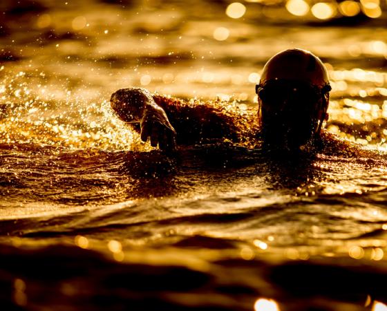 ΚΥΚΛΙΚΟ ΠΡΟΓΡΑΜΜΑ ΜΕ ΣΤΑΘΜΟΥΣ – (CROSSFIT Swimming)
