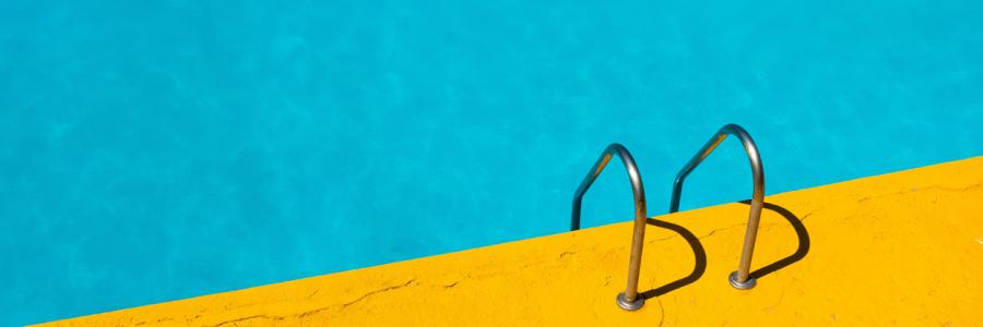 Καλως ηρθατε στο Κολυμβητηριο – Γυμναστηριο του ΕΚΠΑ